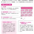 フェイス・ハンド・ボディケア…様々な用途に 【セラキュア スキンクリーム】 2月18日発売決定!の記事より