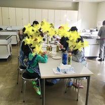 アレルギーがあっても参加できる教室の記事に添付されている画像
