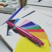 色で思考を整理する?の記事に添付されている画像