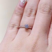 雅オリジナルより繊細で上品な婚約指輪 雅 横浜元町店の記事に添付されている画像
