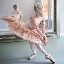 美しいブーツの着脱法の記事に添付されている画像