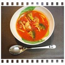 お腹の浮き輪を毒出しスープでなくす方法①の記事に添付されている画像