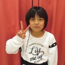 苺花ちゃん☆エミフルMASAKIの記事に添付されている画像
