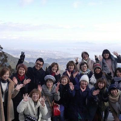 滋賀白龍さんを巡るバスツアー②の記事に添付されている画像