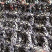 冬になると毛糸恋しくなり楽しい時間を過ごすcharmrim☆ ですの記事に添付されている画像