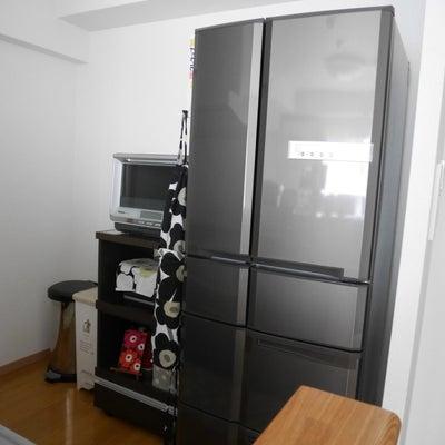 キッチンはこんな感じで☆の記事に添付されている画像