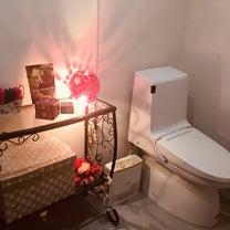 トイレ掃除をすると金運が上がる⁈の記事に添付されている画像