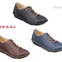 リーガル  REGAL Ladies Walker カジュアル スニーカー  楽の記事に添付されている画像