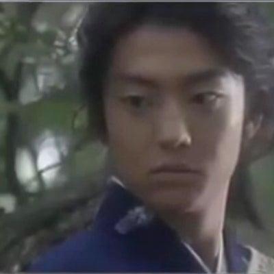 ANN0*健太郎くんの若君様への想いに感動( ; ; )の記事に添付されている画像