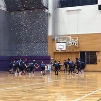 千葉県大会 ベスト16の記事に添付されている画像