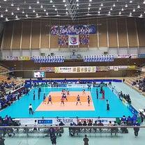 1/20 V1リーグ 石川大会2日目!!の記事に添付されている画像