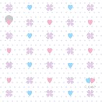 アダルトチルドレンの癒し方 〜08 女性遊び〜の記事に添付されている画像