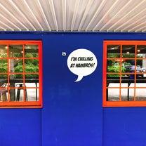 グアムの最新インスタ映えスポットまとめ【グアム旅行記④】の記事に添付されている画像