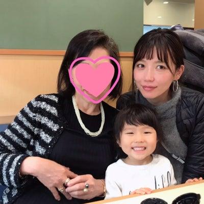 ♡銀座♡の記事に添付されている画像