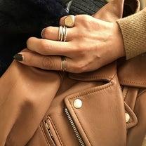 どんどん広がるファッションの楽しみの記事に添付されている画像