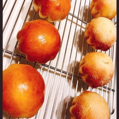 新しいパンのクラス♪の記事に添付されている画像