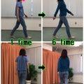 #札幌歩き方教室の画像
