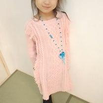 8歳8ヶ月22日…3歳7ヶ月15日の記事に添付されている画像