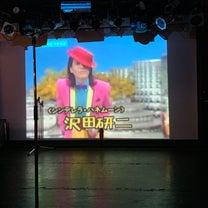 ワンマンライブ終了の記事に添付されている画像