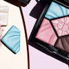Dior春のコレクション♡の画像
