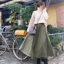 【コーデ】1年ぶりのコストコで3万円 爆買い!!の記事に添付されている画像