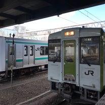 初日の出旅【ゆうゆうあぶくまライン、磐越東線を行く!】の記事に添付されている画像