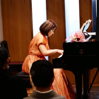 [1/27大阪・2/2福岡]子宮活性化♡龍遣いピアニスト音楽会の記事に添付されている画像