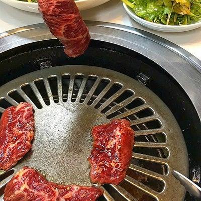 やはり焼き肉は五角亭の記事に添付されている画像