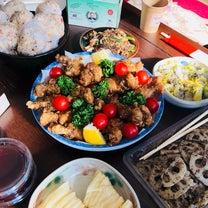 食べて体がポカポカ!の記事に添付されている画像
