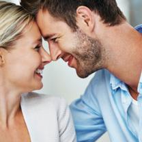 目を見て話せる女性になる!の記事に添付されている画像