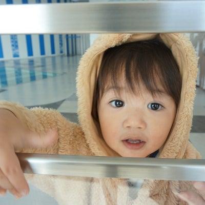 1歳4ヶ月♡成長記録の記事に添付されている画像