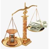 お金について学ぶ ②の記事に添付されている画像