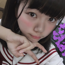 ria's information♡1/21~1/25♡の記事に添付されている画像
