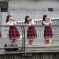 ria's information♡1/26~1/27の記事に添付されている画像