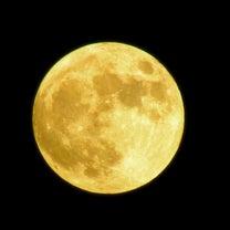 満月の夜に、金運アップの「おまじない」をしよう☆の記事に添付されている画像