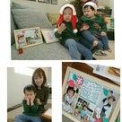 (開催レポ)家づくり学校 カバヤホームの記事より