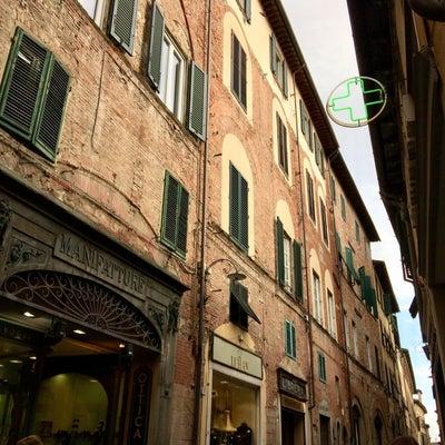イタリアで、税金払うのは良いけれど...の記事に添付されている画像