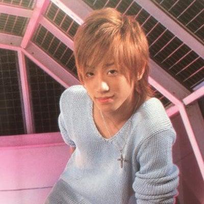 我が愛すべきリーダー慶ちゃんの入所記念日 ♬ ヾ(´︶`♡)ノ ♬の記事に添付されている画像