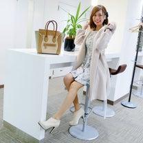 セールで購入したアプのコート&七五三の撮影レポ【スタジオマリオ】の記事に添付されている画像