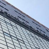 ソウル4日目 東大門総合市場&プチョンユッケ♪の記事に添付されている画像