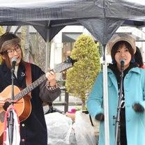 愛知から大阪のぷらっと旅〜星ヶ丘テラスからのとんぼりの巻〜の記事に添付されている画像