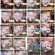 新人ライバーの壁の記事に添付されている画像