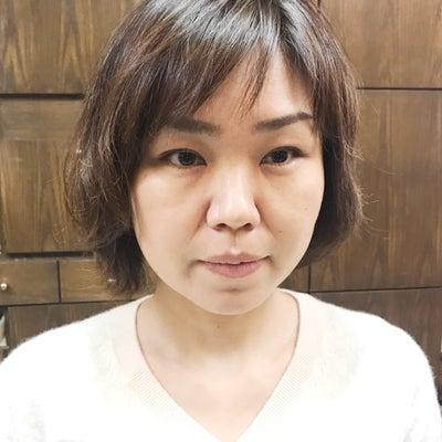 アナタの髪が常にキレイでいられる最も確実な方法の記事に添付されている画像