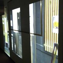 Recastingclujb T-PAK(旧波満屋旅館)と松田るみ(空店舗)作品の記事に添付されている画像
