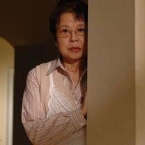 家政婦は見たを見たら気づいた❗️の記事に添付されている画像