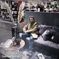 """大好きな北欧インテリアのお店""""ロイヤルデザイン""""の記事に添付されている画像"""