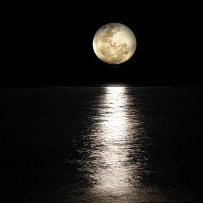 1/21満月 物事のよい面を活性化と問題点をも表面化!の記事に添付されている画像