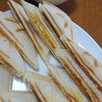 日曜日の晩酌~新玉ねぎと水菜とイカゲソのかき揚げ~の記事に添付されている画像