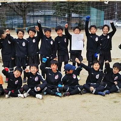 FC下川前橋   2019年  2月以降の予定の記事に添付されている画像