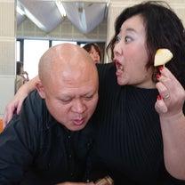 サニスマ甲府!みんな!食べるわよー!の記事に添付されている画像